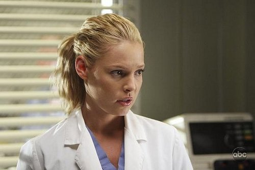 """Grey's Anatomy"" Rundown: Episode 2, ""Love/Addiction"""