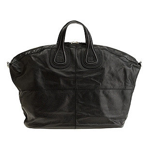 Givenchy Large Grained Nightingale at Barneys New York