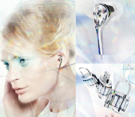 Love It or Leave It? Philips Active Crystals