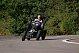 Naro Concept Vehicle, AKA 'The Easy Rider'