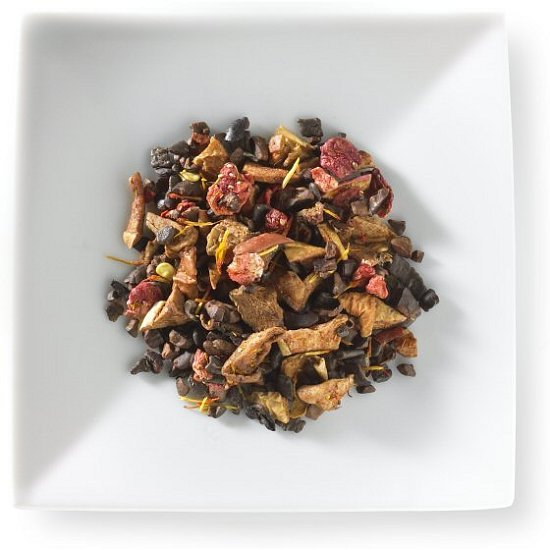 Mighty Leaf Tea - Chocolate Truffle Teas