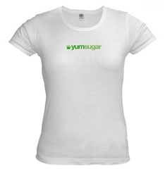 Get a T-Shirt Just Like Emalove!