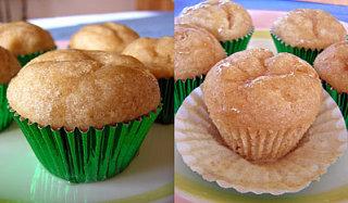 Yummy Link: Adorable Cupcakes, Adorable Dorie