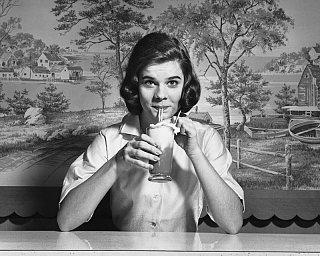 What's Your Favorite Milkshake Flavor?