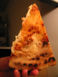 Yummy Link: The Pizza Upskirt