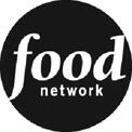 Hottest Men On Food Network