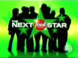 Yummy Link: Are You The Next Food Network Star?
