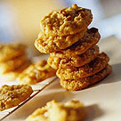 Yummy Link: What's Your Cookie Personality?