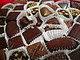 The Incredible Edible Chocolate Box