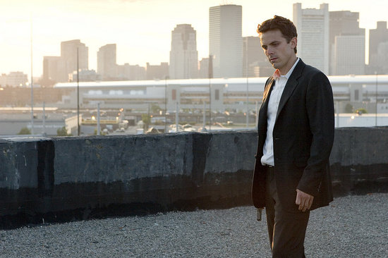 Gone Baby Gone: Good Baby Great