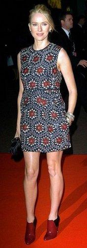 Naomi Watts: Love it or Hate it??