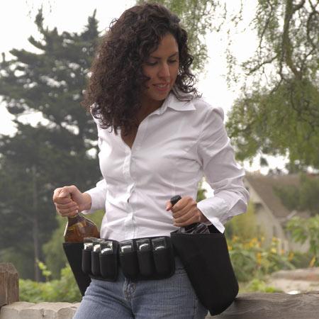 Booze Belt: Love It Or Hate It?
