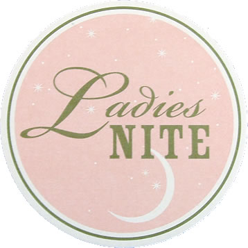 Don't Have Time To DIY? Buy Bachelorette Party Invites