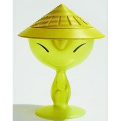 Alien Citrus Squeezer: Love It Or Hate It?