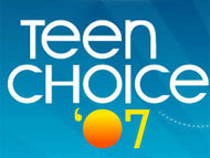'Degrassi' nominated for Teen Choice Award
