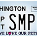 Year Round support for WA State Animal Agencies