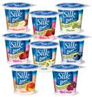 Silk Live! Soy Yogurt