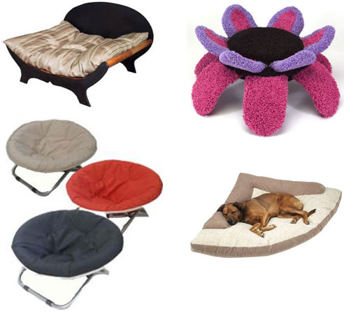 PetMarking Mission Completed: Snuggly Pet Beds