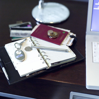 Washington Mutual Online Banking