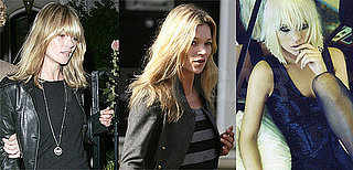 Which Haircut Do You Like Best on Kate Moss?