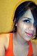 Mandyruu