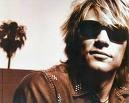 Jon Bon Jovi Best Pictures