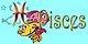 PiscesGirl