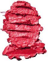Laura Mercier Lipstick in Candy Pink