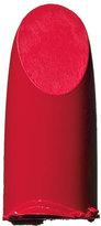 Shu Uemura Unlimited Lipstick in RD165