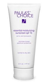 Beauty Marked! An Anti-Aging Eye Cream