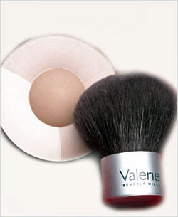 New Product Alert: Thumbelina by Valerie Beverly Hills