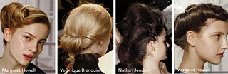 How To: Hair Rolls