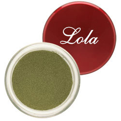 New Product Alert: Lola SocialEyes Gel Eye Colour