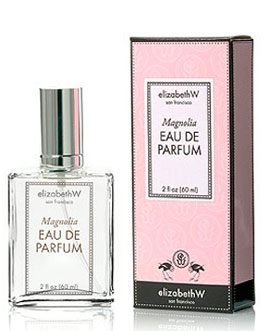 Elizabeth W Magnolia Eau de Parfum