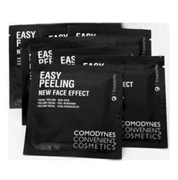 Bellissima! Comodynes Easy Peeling Towelette