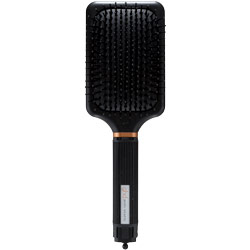 Friday Giveaway! ghd Paddle Brush