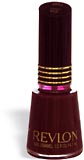 Guess Who? Which Oscar Winner Raves About Revlon?