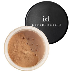 Tuesday Giveaway! i.d. bareMinerals Multi-Tasking Minerals