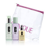 Beauty Byte: Clinique Goes to College