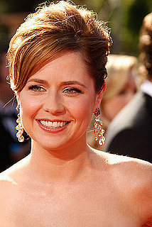 Love It or Hate It? Jenna Fischer's Emmy Awards Look