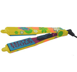 Tools of the Trade: Groovy Hair Styling Tools