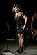 Fabcon: Tina Turner