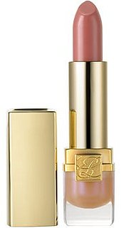 Think Pink: Estee Lauder Pure Color Crystal