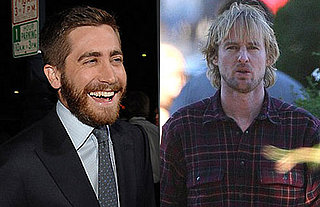 Do You Like Your Guy With or Without Scruff?