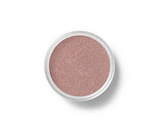 Saturday Giveaway! bareMinerals All-Over Face Color Rose Radiance
