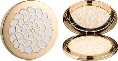 Guerlain Holiday 2007 Collection