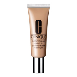 Reader Review: daneen924 on Clinique Supermoisture Makeup Foundation