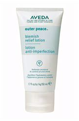 Bella Brand: Aveda Outer Peace