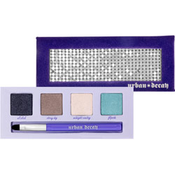 Wednesday Giveaway! Urban Decay Foreshadow Eyeshadow Palette