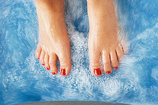 Salon Safety: It's Grosser Than You Might Think